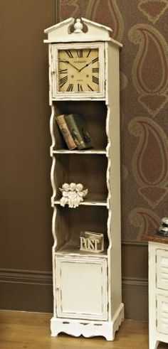 Shabby Chic & French Style Furniture