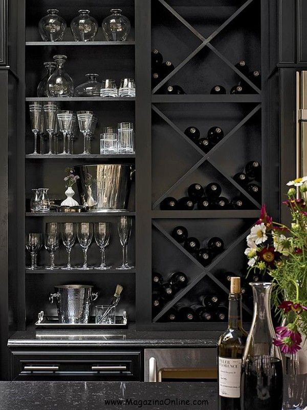 14-DIY-X-Shelves-for-Wine-Storage
