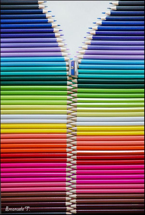 KiYOTO - nakamagome2:  Colors. by Emanuele Torrisi