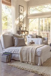 Charming Home Tour ~ Jenna Sue Design - Town & Country Living