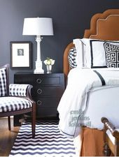 NAVY-BLUE-INTERIORS_INTERIOR-DESIGN_HOME-DECOR_8.jpg (385×510)