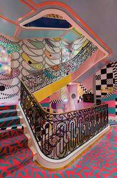 Inside the 2018 Kips Bay Decorator Show House
