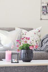 Shop Bedding & Bath and Home Decor | Laura Trevey Lifestyle