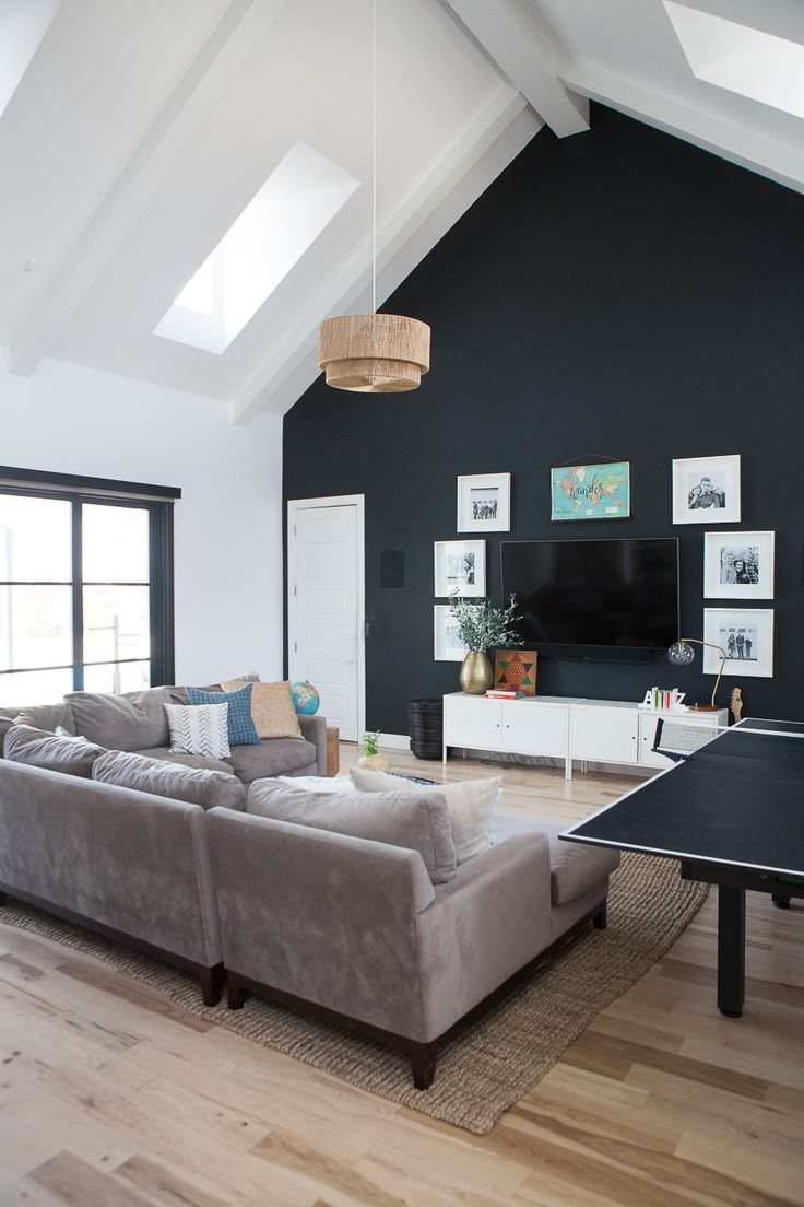 HOW TO FIND BLACK WINDOWS AND DOORS FOR LESS |CCandMike