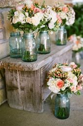 Floral fancy: Pictures of floral-related lusciousness - myLusciousLife