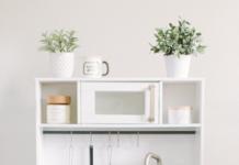 Ikea Play Kitchen DIY Makeover - Katie Lamb