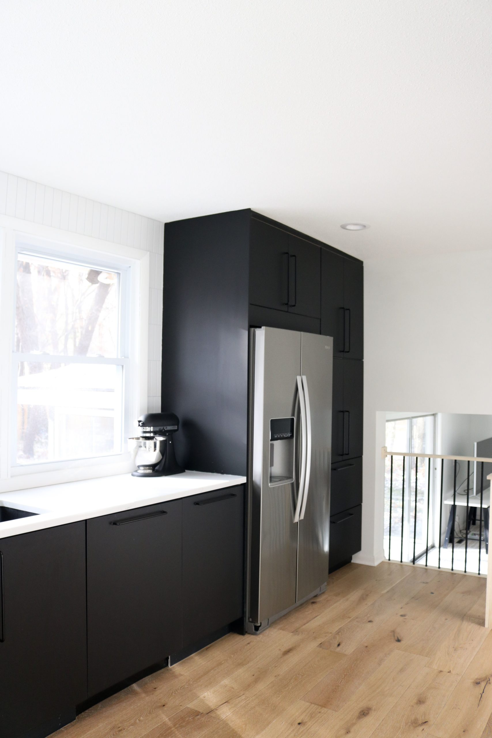 ikea kitchen cabinets reviews  IKEA Kungsbacka cabinets   Decor ...