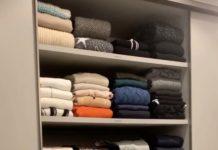 Closet storage Organizing, best amazon finds