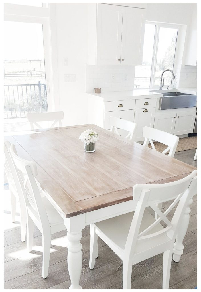 Ikea Kitchen Table Ikea Kitchen Table Decor Object Your Daily Dose Of Best Home Decorating Ideas Interior Design Inspiration