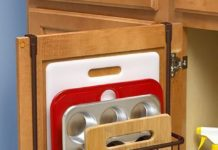Gorgeous Kitchen Cabinet Hardware Ideas for an Instant Upgrade