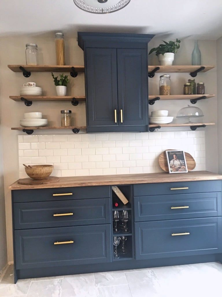 Ikea Kitchen Cabinets Cost Ikea Kitchen Cabinet Drawers 2020 Decor Object Your Daily Dose Of Best Home Decorating Ideas Interior Design Inspiration