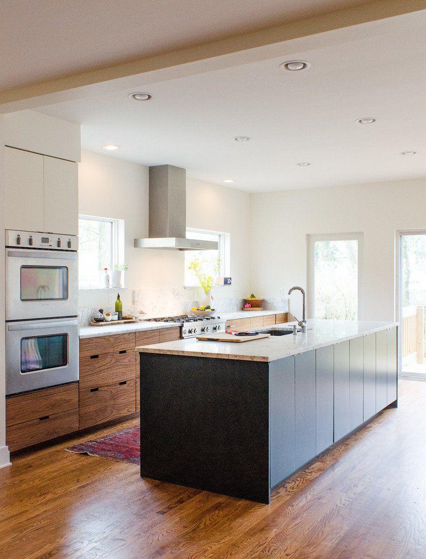 ikea kitchen cabinets reviews  Faith's Kitchen Renovation The ...