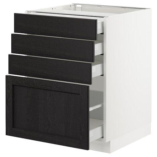Ikea Kitchen Planner Usa Créez Une Cuisine Au Style Classique Decor Object Your Daily Dose Of Best Home Decorating Ideas Interior Design Inspiration