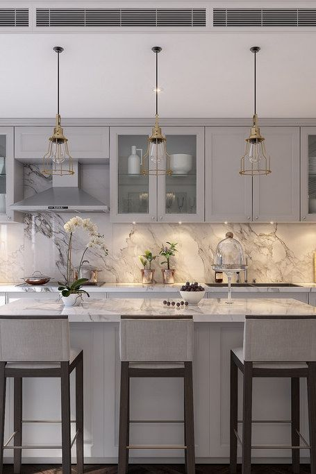 Ikea Kitchen Planner Usa Home Improvement Solutions Have The Desire To Make Your Own Home Seem Like New Decor Object Your Daily Dose Of Best Home Decorating Ideas