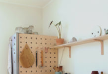 Remodeling 101: What to Know When Replacing Your Fridge - Remodelista