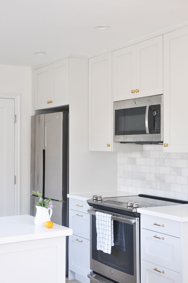 ikea kitchen cabinets reviews  IKEA Kitchen Cabinets Review ...