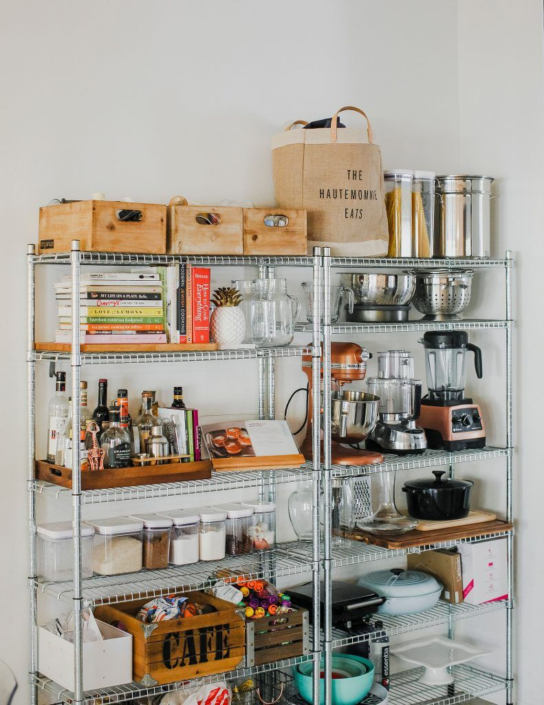 ikea kitchen design tool  9 Chic Must Have Kitchen Items From ...