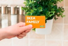 IKEA's 2020 Sale Event: What To Expect and How To Prepare