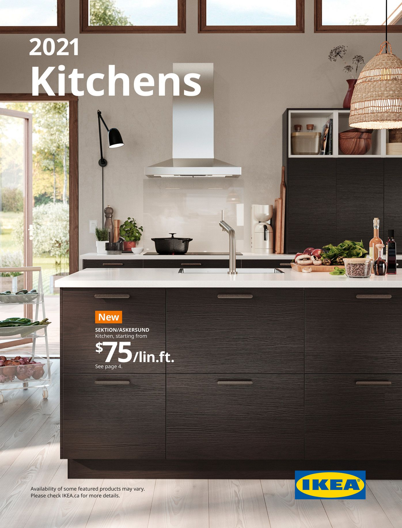 Ikea Kitchen Sale 2020 Kitchen 2021 Page 1 Decor Object Your Daily Dose Of Best Home Decorating Ideas Interior Design Inspiration