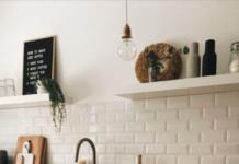 Home staging cuisine : l'art d'aménager sa cuisine à petit prix