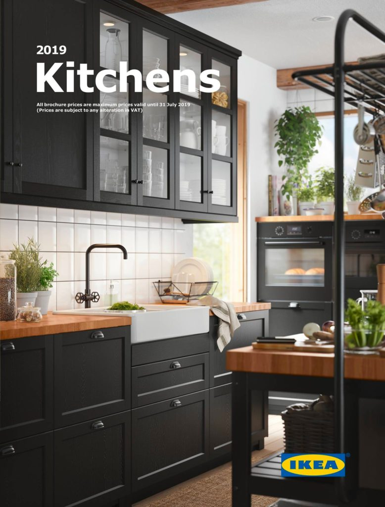 kitchen hutch ikea  Kitchen Interior Design Catalogue Pdf   Decor ...