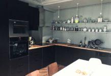 Comment personnaliser sa cuisine Ikea? - Lili Barbery