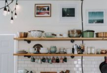 Kitchen Gift Registry Ideas | Crate and Barrel