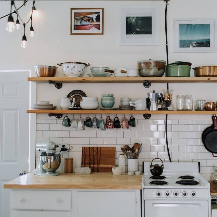 Kitchen Gift Registry Ideas   Crate and Barrel