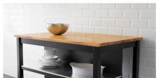 Furniture & Home Furnishings - Find Your Inspiration